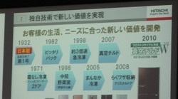 2010hitachi_1.JPG