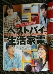 kden_hihyou2.JPG