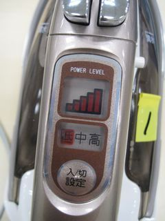 sanyo_A-AG1000.JPG