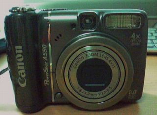 A590is_2.jpg