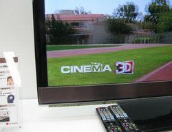 CINEMA_3D.jpg