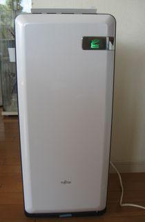 DAS-301V