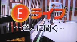 E-life_7.jpg