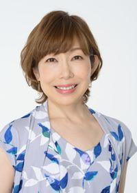 神原サリー_メイン宣材_s.jpg
