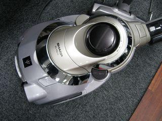 EC-VX210.jpg
