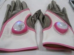 EMS Glove SPA_1.jpg