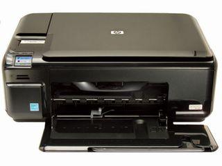 HP-C4486.jpg