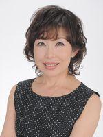 KamiharaSally_2012_s.jpg