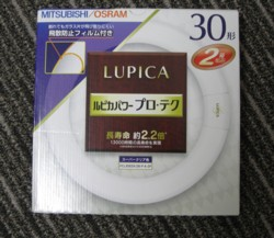 LUPICA_1.JPG