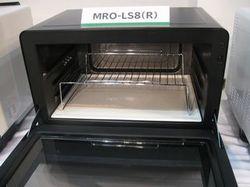MRO-LS8_2.jpg