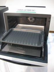 MRO-LV100.jpg