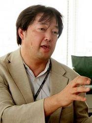 Mr.shibuya.jpg