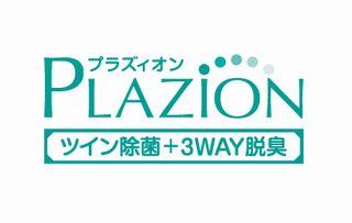 PLAZION_logo_W.jpg