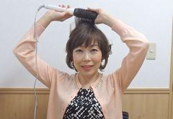 Sall_hair iron.jpg