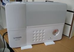 TIGER-ASM-C080.jpg