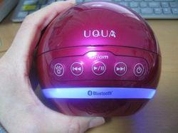 UQUA_5.jpg