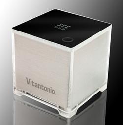 VMB-3000K.jpg