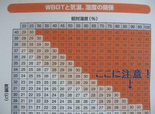 WBGT.jpg