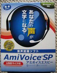 amivoice3.JPG
