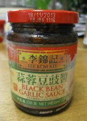 black bean garlic sauce.jpg