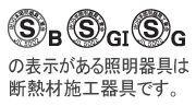 blo01_05_01_img2.jpg