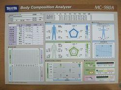 body_data.jpg
