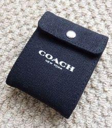 coach_2.jpg