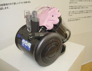 dc26_pink.JPG