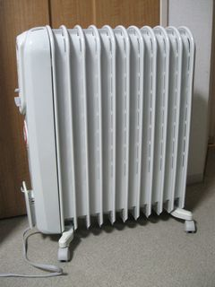 delonghi_heater_1.jpg