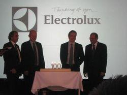 electrolux_100_1.jpg
