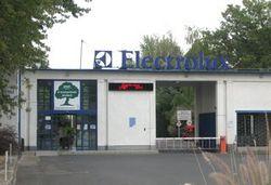 electrolux_100_4.jpg