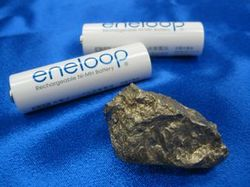 eneloop2011_3.jpg