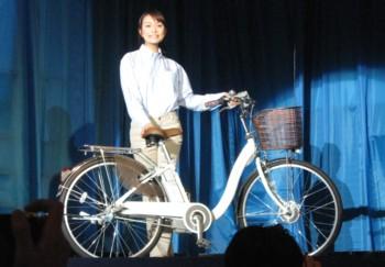 eneloopbike_4.jpg