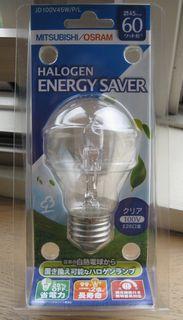 energy_saver.JPG