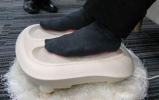 foot_1.jpg