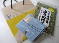 fujimaki_syouten.jpg
