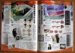 goodspress201112_2.jpg