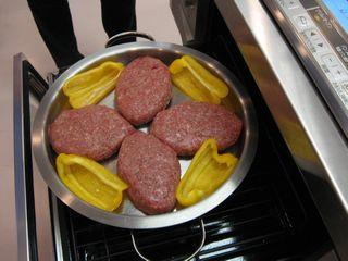 grill_dish_9.jpg