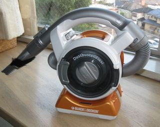 black&decker_5.jpg