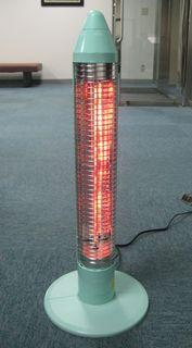 heater_7.jpg