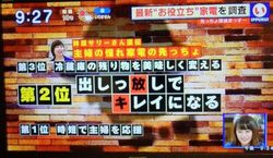 ippuku_kaden2.jpg