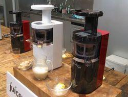 juicepresso2.jpg