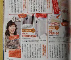 kadenhihyo_201201_4.jpg
