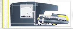 karcher_RC3000_image.jpg