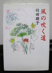 kaze_no_huku_miti.jpg