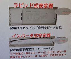 keikoto_3.jpg