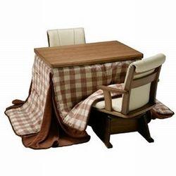 koizumi_kotatsu_2.jpg