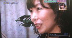 kyoukasyo_5.jpg