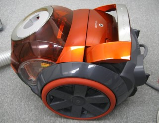 mega_wheel_1.JPG