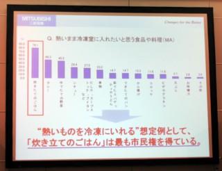 mitsubishi-reizouko_1.JPG
